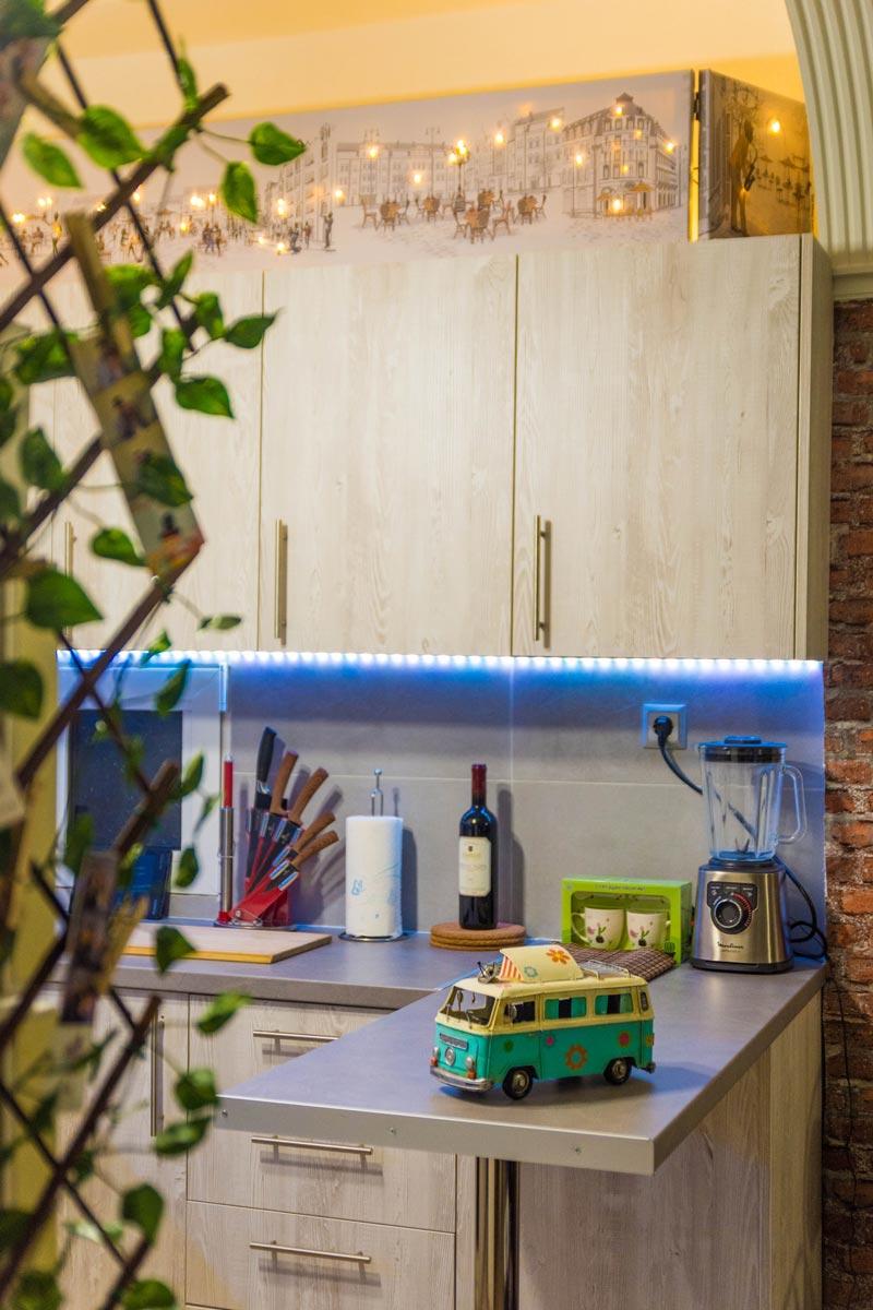 Ανακαίνιση Κουζίνας on a budget| anakainizeis.gr